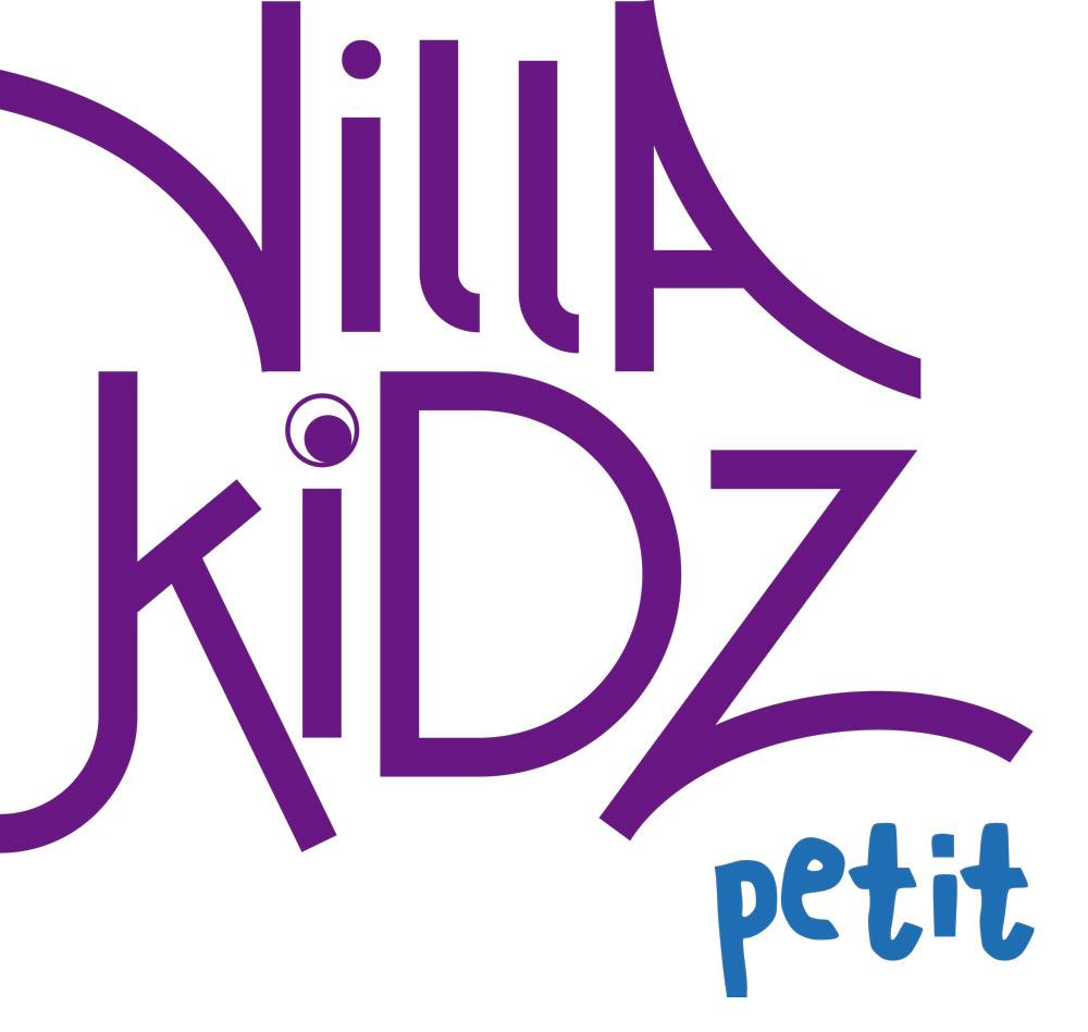 VILLA KIDZ