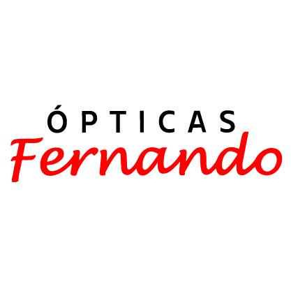 Ópticas Fernando