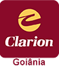 Clarion - Órion