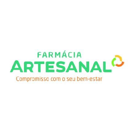 Farmácia Artesanal