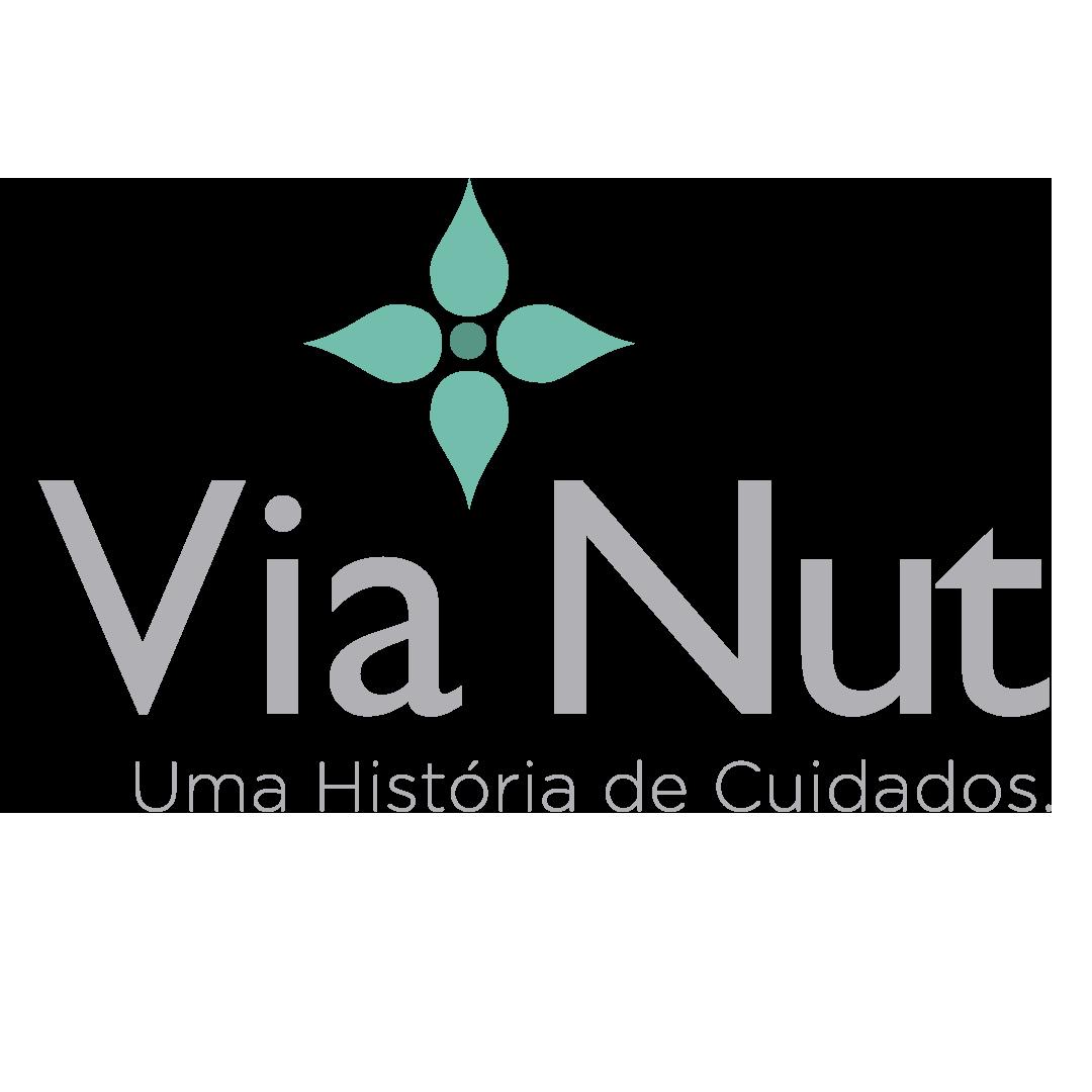 Via Nut